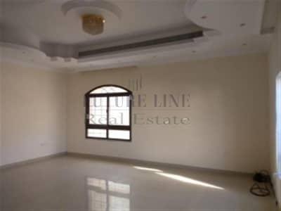 فیلا 5 غرفة نوم للايجار في الجافلية، دبي - Well maintained 5 Bed Villa in Jaffliya