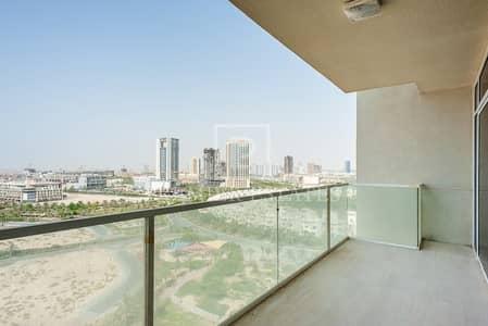 شقة 1 غرفة نوم للبيع في دائرة قرية جميرا JVC، دبي - 1 Bed|Resell|Actual Unit Photos|Handover Soon