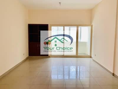 شقة 3 غرفة نوم للايجار في المیناء، أبوظبي - Gorgeous  3 Bedroom with Big  Balcony  (15 Units for Accommodation)  for 70