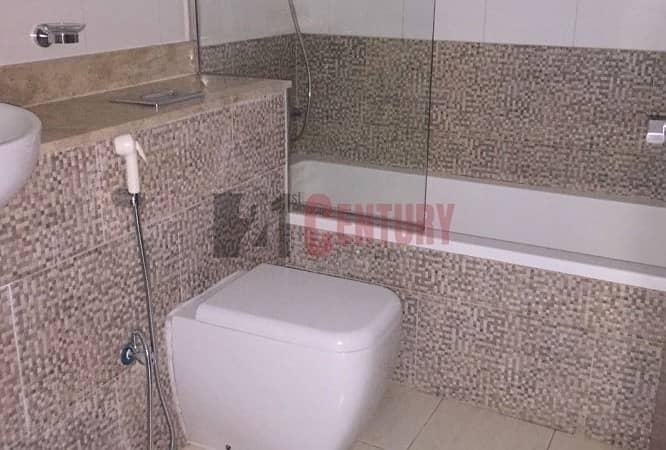 10 Investor Deal! 1 Bedroom  Fully Furnished