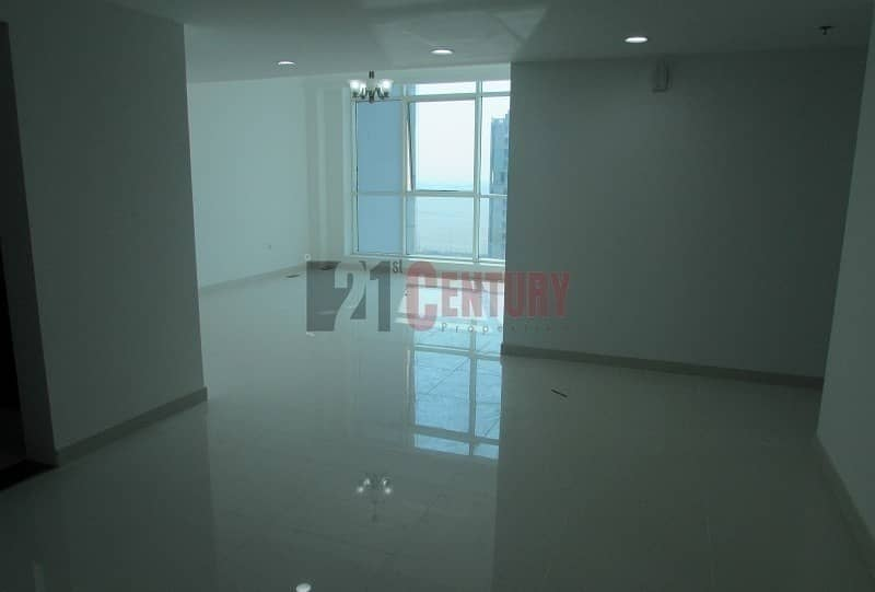 10 Best Deal! 1 Month free 1 BR+Laundry Burj View