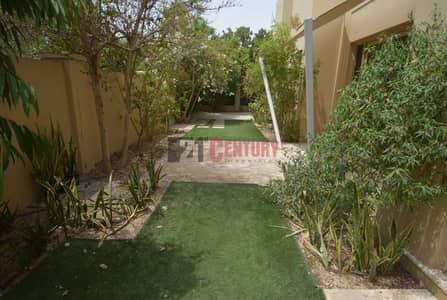 5 Bedroom Villa for Rent in Al Barari, Dubai - 6 Bed+ Study / Private Pool / Available Now