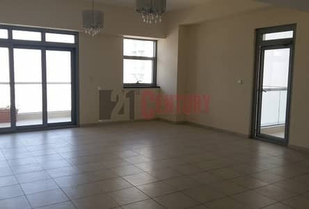 1 Bedroom Flat for Sale in Business Bay, Dubai - Great Deal! 1 BR + Laundry  Sea & SZR View