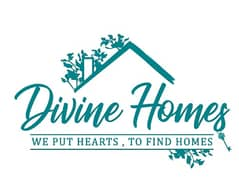 Divine Homes Real Estate