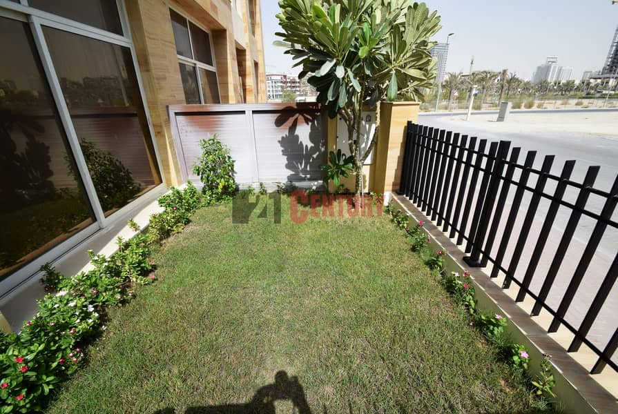 11 Rent To Own! 3 BR Home with Garden - JVC