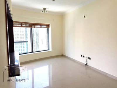 Unfurnished 2 Bedroom - Great Location