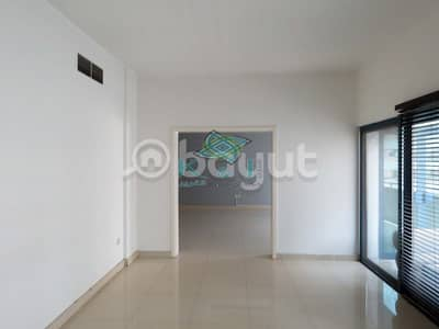 4 Bedroom Apartment for Rent in Bur Dubai, Dubai - Huge 3 Bedroom I Bur Dubai Area I 1 Month Free