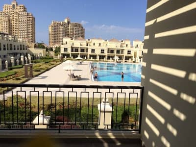 3 Bedroom Villa for Sale in Al Hamra Village, Ras Al Khaimah - BT-689-A