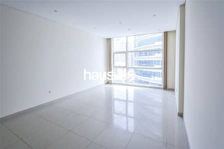 2 Bedroom Apartment for Sale in Dubai Marina, Dubai - Investment Opportunity | 2 bed | Near Metro
