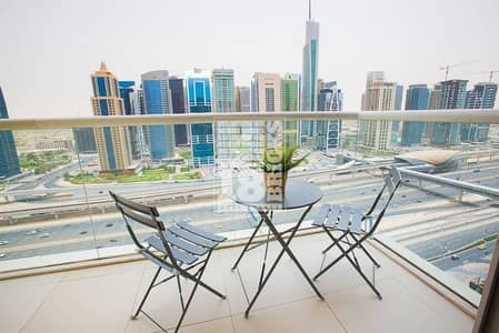 1 Bedroom Apartment for Sale in Dubai Marina, Dubai - Vacant | Modern | Low Floor | Near Metro