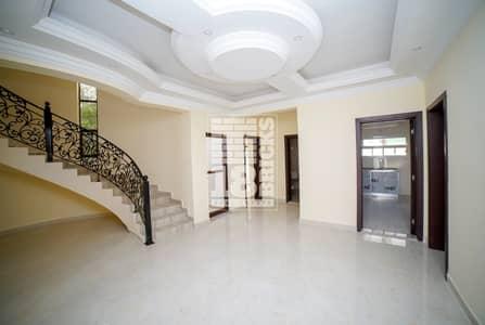 5 Bedroom Villa for Rent in Umm Suqeim, Dubai - Spacious | Great Layout | Private Garden