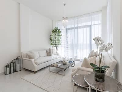 2 Bedroom Apartment for Sale in Meydan City, Dubai - Spacious Unit   Brand New   Smart Layout
