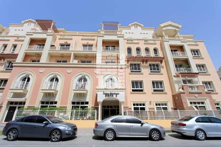 1 Bedroom Flat for Sale in Jumeirah Village Circle (JVC), Dubai - Spacious Unit | High Quality Finishing