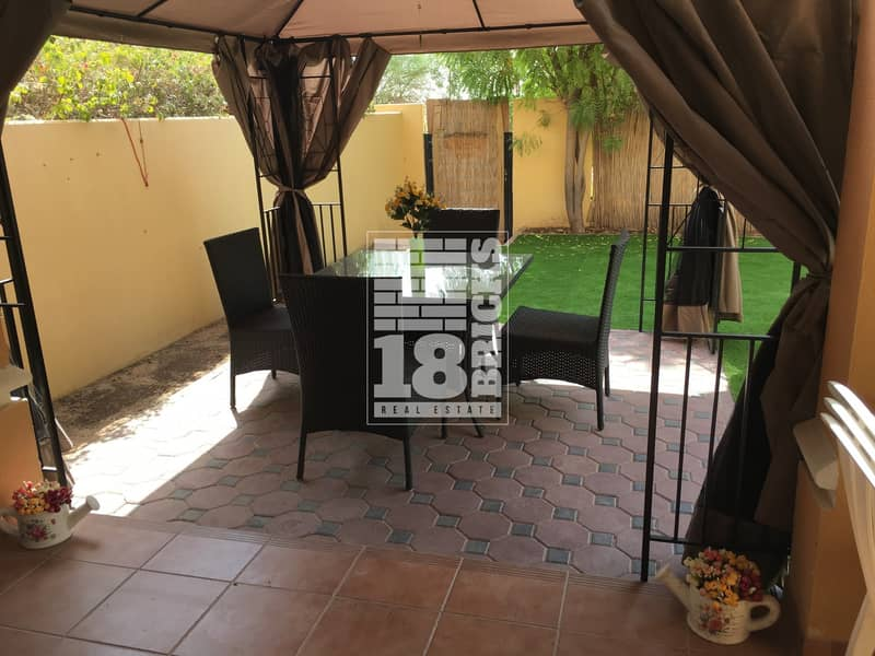 2 Immaculate |Close to club house | Type-C
