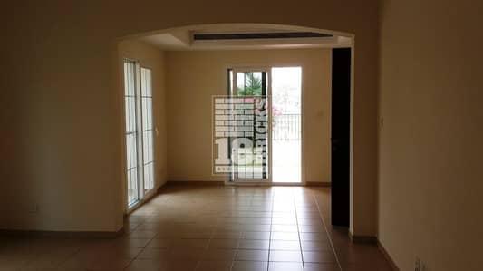 فیلا 4 غرفة نوم للبيع في المرابع العربية، دبي - Type 2E | Prime Location | Big Lake View