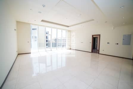 High Floor | Full Sea View | Study Room