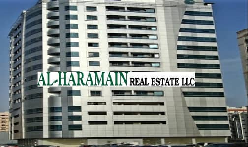 Apartments for Rent in Ajman - Rent Flat in Ajman | Bayut com