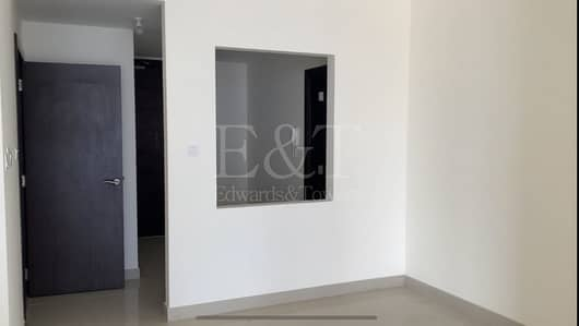 Amazing 1 bedroom apartment in Marina bay C2 tower