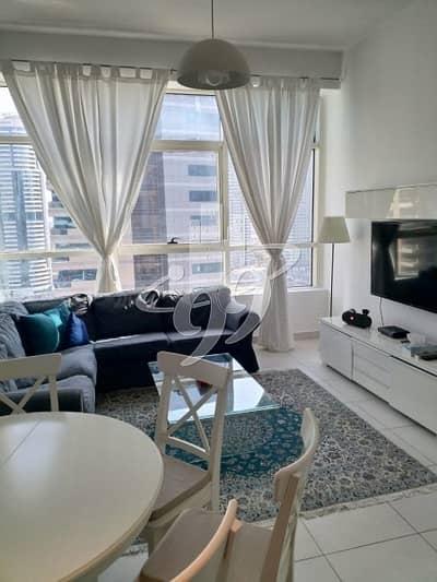 شقة 2 غرفة نوم للايجار في دبي مارينا، دبي - 2 BR Apt