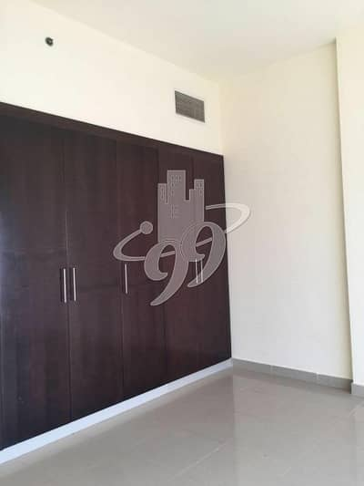 2 Bedroom Flat for Sale in Jumeirah Village Circle (JVC), Dubai - 2 BR Apt