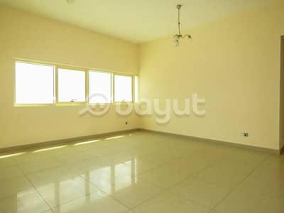 شقة 3 غرف نوم للايجار في البرشاء، دبي - شقة في البرشاء 1 البرشاء 3 غرف 69000 درهم - 4220222