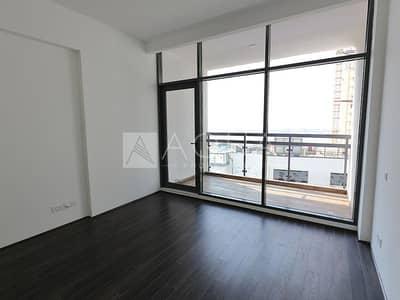 فلیٹ 2 غرفة نوم للايجار في الصفوح، دبي - Naturally Well-Lit Unit | Bright and Airy