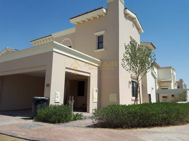 Fully Furnished Villa Available For Rent In Mira