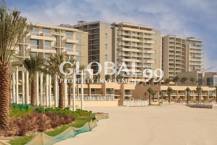 شقة 2 غرفة نوم للايجار في شاطئ الراحة، أبوظبي - 4 PAYMENTS   Great Deal for 2BR Apt in Al Zeina  