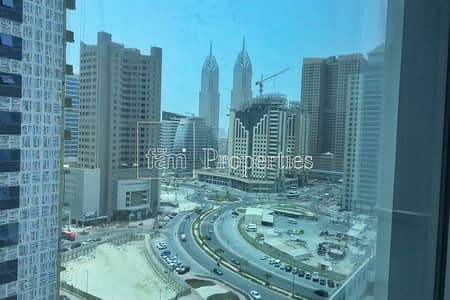 Office for Sale in Barsha Heights (Tecom), Dubai - Hottest Deal in the Market for ROI Seekers!