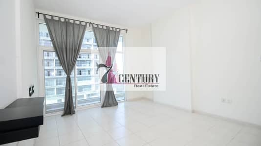 Studio for Sale in Dubai Sports City, Dubai - Studio Apartment | Royal Residence | With Balcony
