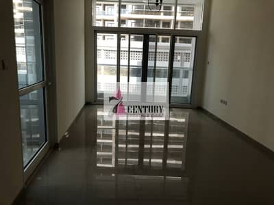 1 Bedroom Apartment for Rent in Dubai Sports City, Dubai - Brand New 1 BR Apt with Lowest Price