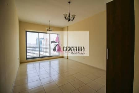 Cheap Specious Studio for Sale / Dubailand