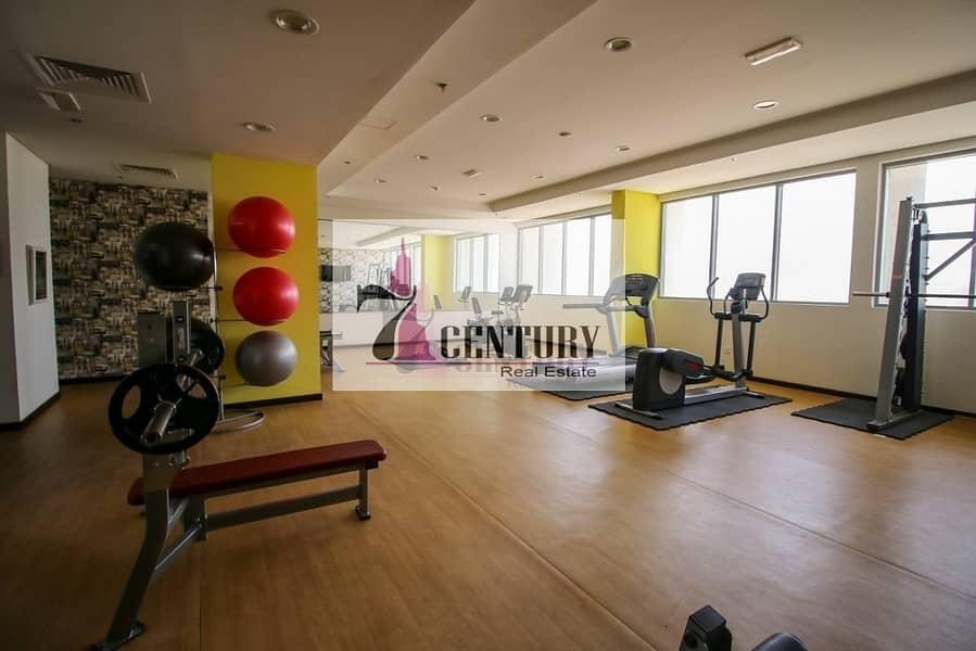 14 Cheap Specious Studio for Sale / Dubailand