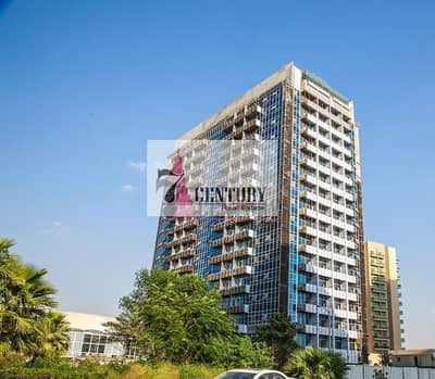 Studio for Sale in Dubai Sports City, Dubai - Amazing Investment| 93% Ready| Studio| Champion 3