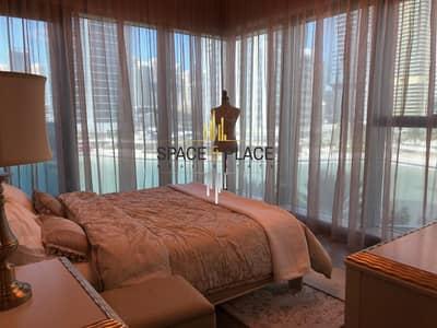 شقة 1 غرفة نوم للبيع في أبراج بحيرات جميرا، دبي - Your future home in the heart of Dubai's waterfront community starting from 956K AED only!