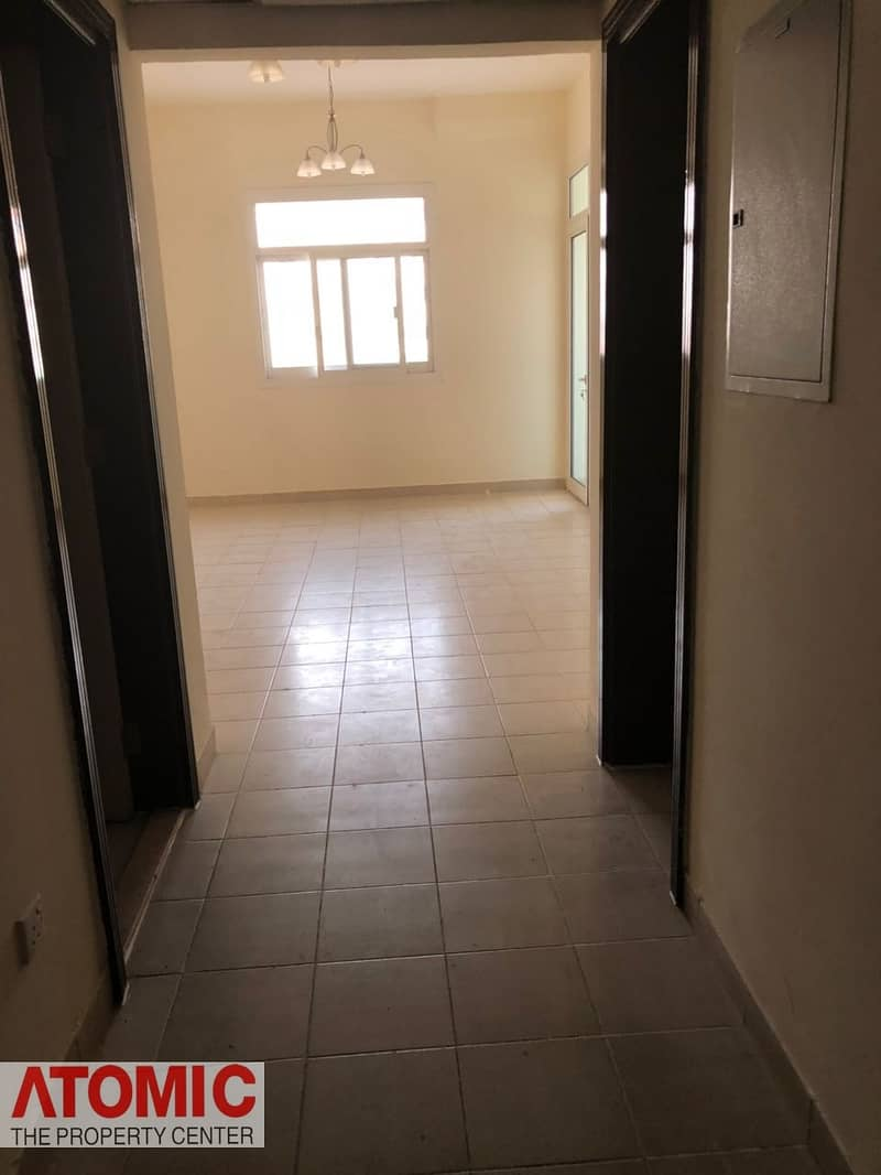 13 EXCELLENT TWO BHK FOR RENT IN CHINA CLUSTER FOR COMPANY STAFF