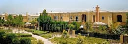 8 2BR Townhouse for Sale in Palmera3 at Arabian Ranches
