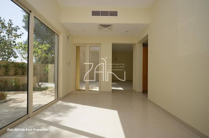 2 Hot Deal 4BR TH Type A in Prime Location