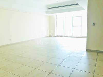 فلیٹ 2 غرفة نوم للبيع في أبراج بحيرات جميرا، دبي - Perfectly Price | 2BR Apt w/ Maids Room in Al Seef Tower 3!
