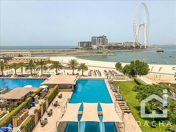 Luxury Beach Front living 2 Weeks Free Rental