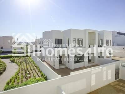 تاون هاوس 4 غرفة نوم للبيع في ريم، دبي - Near Pool And Park | Friendly Community