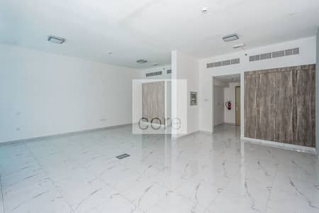 Office for Rent in Umm Suqeim, Dubai - Fitted Office for DED Licensed Tenants