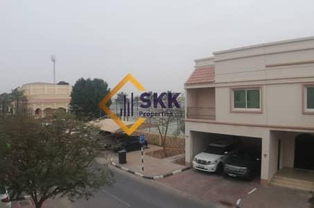 فیلا 4 غرفة نوم للايجار في مدينة بوابة أبوظبي (اوفيسرز سيتي)، أبوظبي - Amazing 4 Bedroom and Spacious| Ready to Move In