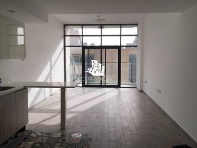 Studio for Rent in Jumeirah Village Circle (JVC), Dubai - Furnished Studio @ 42K/12 chqs | Shamal Residence