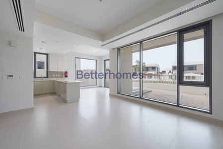 5 Bedroom Villa for Sale in Dubai Hills Estate, Dubai - Single Row - Park View - Close to Pool - Type E5