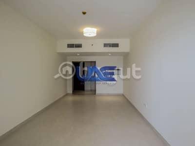 3 Bedroom Apartment for Rent in Bur Dubai, Dubai - Outstanding Burj and Creek View - 3 BR+M - Brand New Building