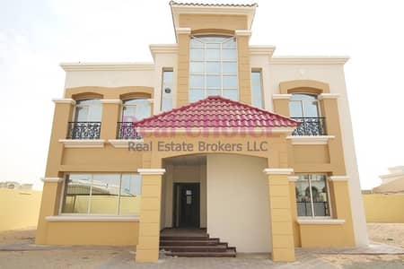 4 Bedroom Villa for Rent in Al Warqaa, Dubai - Best Deal | 4BR Villa Plus Maid's Room | Al Warqaa