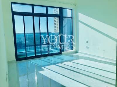 فلیٹ 1 غرفة نوم للايجار في قرية جميرا الدائرية، دبي - 4 Different Layouts | Spacious BR | Nice View