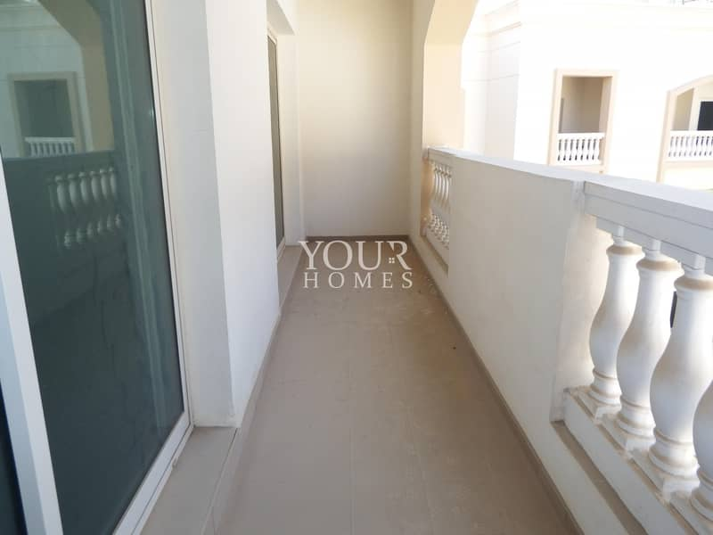 11 Investor Deal | Spacious 3Bed + Study apt in Plaza