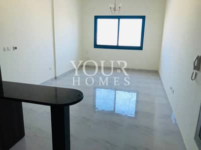 Studio for Rent in Jumeirah Village Circle (JVC), Dubai - Reduced to Rent | Middle Floor | Open View